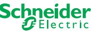 Реле времени Schneider Electric