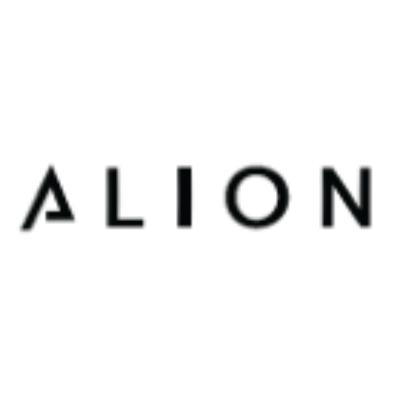 Руководство по эксплуатации лестничного реле, ALION