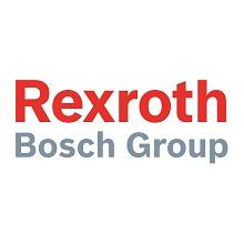 Bosh rexroth