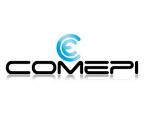 Руководство по эксплуатации концевых выключателей Comepi