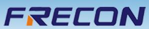 Каталог Frecon FR500A