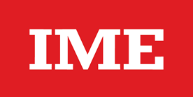 Каталог измерительных приборов, производитель IME