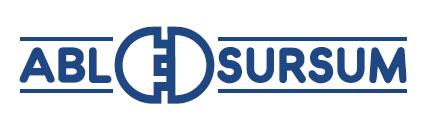 Руководство по эксплуатации модульной автоматики ABL SURSUM