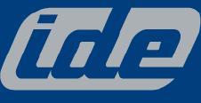 Руководство по эксплуатации модульных щитов серии ECOLOGY. IDE