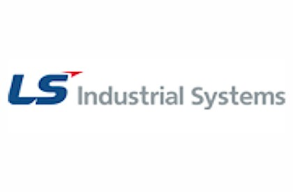 ls industrial system