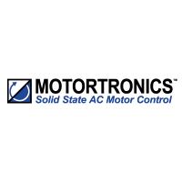 Motortronics