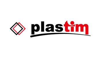 Кнопки управления Plastim