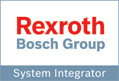 rexroth_systemintegrator