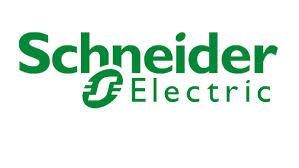 Картинки по запросу schneider electric