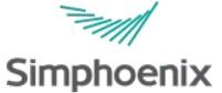 Руководство по эксплуатации преобразователя частоты SIMPHOENIX, серия E280