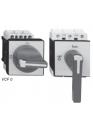 Каталог  Аварийных выключателей -разъединителей Schneider Electric
