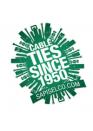 Итальянские кабельные стяжки от Sapi Selco