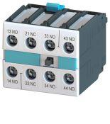 (3RH1921-1HA31) Дополнительный блок-контакт DIN EN 50012
