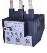 (4645421) Тепловое реле RE117.1D-97 для контакторов CEM95 и CEM105. Ir = 75-97  Ампер. ETI