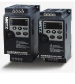 NL1000-05R5G4 (NL1000-05R5G4) Преобразователь частоты NL1000 5.5 кВт 380В. Nietz