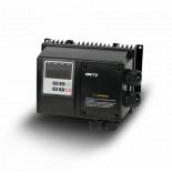 NZS0055T4B (NZS0055T4B) Преобразователь частоты IP65 NZS 5.5 кВт 380В. Nietz