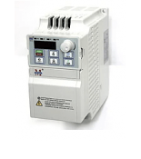 TAY-3C1.5 (TAY-3C1.5) Преобразователь частоты серия TAY-C 1.5 кВт 380В. MEDEL