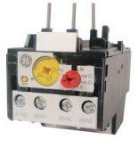 113715 Тепловое реле  RT1V для контакторов серии CL00-04. диапазон 25-32A. General electric