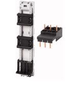 283153 Комплект для пусковой сборки PKZM0-XDM32. PKZM0+DILM (17-32). Moeller an Eaton Brand