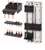 283189 Комплект для реверсивной сборки PKZM0-XRM32. PKZM0+DILM (17-32). Moeller an Eaton Brand