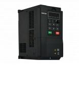 (FR500A-4T-7.5GB) Преобразователь частоты FR500A. P=7.5 кВт. Uвх=380В. Frecon