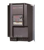 R912005095 Преобразователь частоты 5.5 кВт серии VFC3610-5K50-3Р4-MNA-7P-NNNNN (Режим управления U/f. 3 фазы. тяжелый пуск)