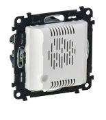 752139 Блок питания технической сигнализации Valena LIFE.белый.Legrand