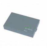 R912005785 Пылезащитная заглушка FPCC02.1-EANN-NN-NNNN
