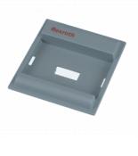(R912005787) Монтажная панель для выноса пульта оператора FEAM02.1-EANN-NN-NNNN для EFCx610. Bosch Rexroth
