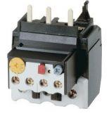 108792 Тепловое реле ZB65-75 для контакторов серии DILM40-DILM65. Ir =  65-75 Ампер. cерия Xstart.  Moeller an Eaton Brand