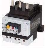 (278464) Тепловое реле ZB150-100 для контакторов серии DILM80-DILM150. Ir= 70-100 Ампер. cерия Xstart.  Moeller an Eaton Brand