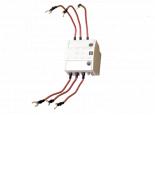 83631613001 Компенсатор AC-50 для контакторов MC. серия Metasol. LS Industrial Systems