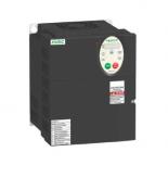 ATV212HU75N4 Преобразователь частоты серии Altivar 212 мощность 7.5 кВт. 3ф. 380В. Schneider Electric