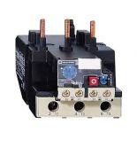 LRD3363 Тепловое реле LRD3363 для контакторов LC1D80-LC1D95. Ir = 63-80 Ампер. серия Tesys D. Schneider Electric