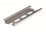 PFTS35-F6B DIN-рейка перфорированная 35х7.5 L=2 м