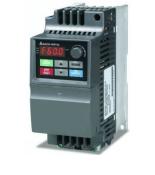 (VFD015EL43A) Преобразователь частоты VFD-EL 1.5кВт 380В. Delta