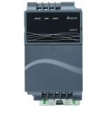 (VFD004E43T) Преобразователь частоты VFD-E 0.4кВт 380В. Delta