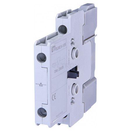 (4643601) Механическая блокировка к контакторам CEM. BLIME 9-105. ETI