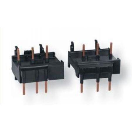(4648052) Соединительный модуль ECC MPE07. ETI