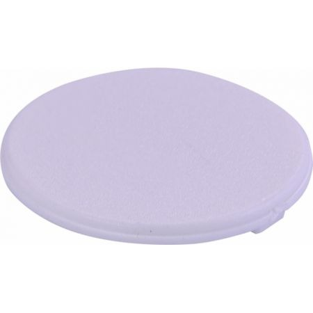 (4771515) Крышка для утопленных кнопок EAF-W (белый). ETI
