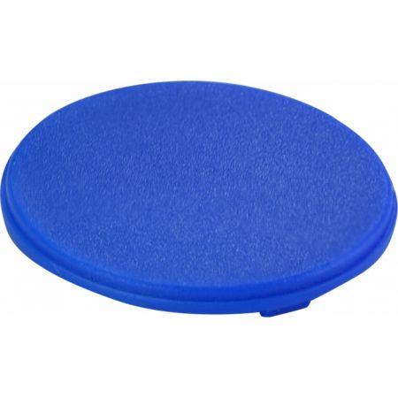 (4771524) Крышка для утопленных кнопок EAF-B (синий). ETI