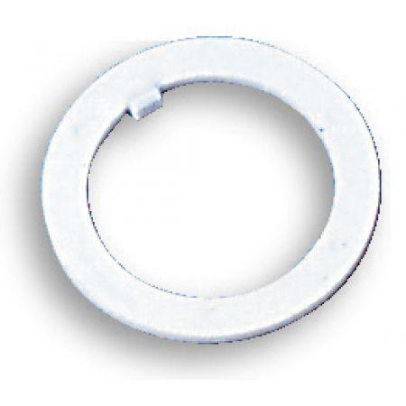 (4771534) Стопорное кольцо EAA. ETI