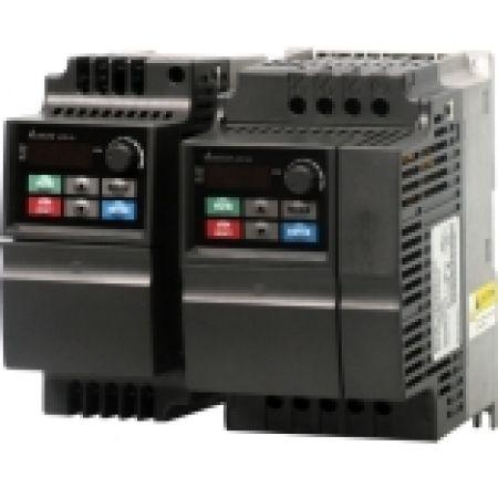 VFD015EL43A Преобразователь частоты VFD-EL 1.5kW 380В