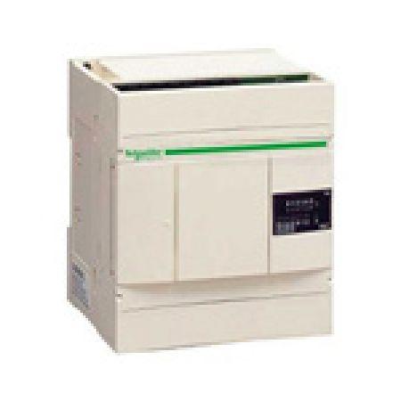 TWDNAC232D TWIDO Дополнительный Коммуникационный порт