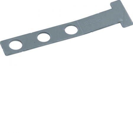 (HXA039H) Блокировка поворотной ручки x160-x250. Hager