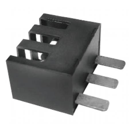 (275.110-10201) Разрядный модуль для конденсаторных банок  5 кВАр. Electronicon