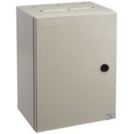 JXF300200150 Шкаф электротехнический 300х200х150. c монтажной панелью. IP54