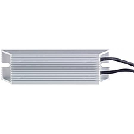 R912001623 Тормозной резистор FELR01.1N-0260-N250R-D-560-NNNN на 250 Ом/260 Вт
