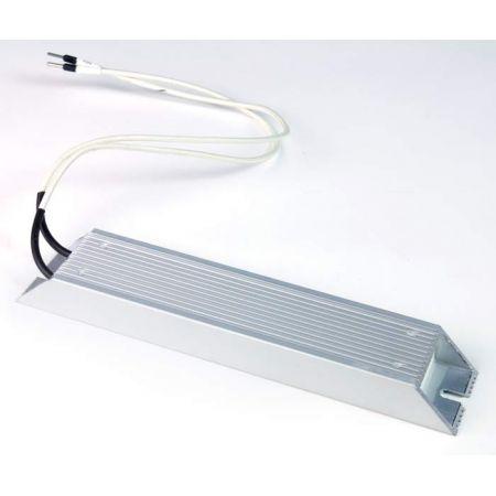 R912001627 Тормозной резистор FELR01.1N-0390-N150R-D-560-NNNN на 150 Ом/390 Вт