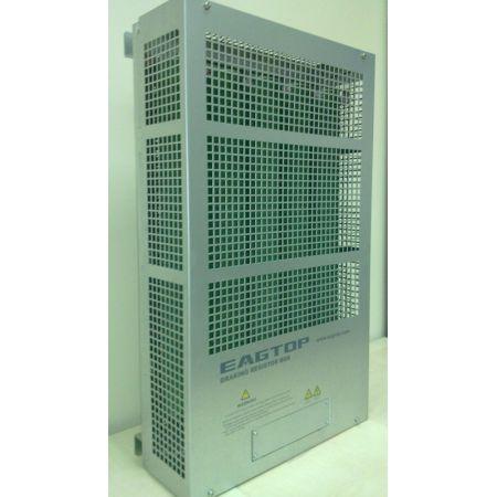 R912001629 Тормозной резистор FELR01.1N-04K8-N032R-A-560-NNNN на 32 Ом/4.8 Вт